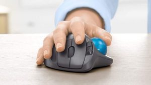 how-to-use-a-trackball-mouse